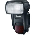 Canon Canon Speedlite 600EX II-RT
