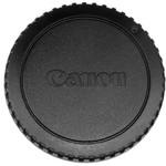 Canon Canon RF-3 Body Cap for Canon EOS Cameras