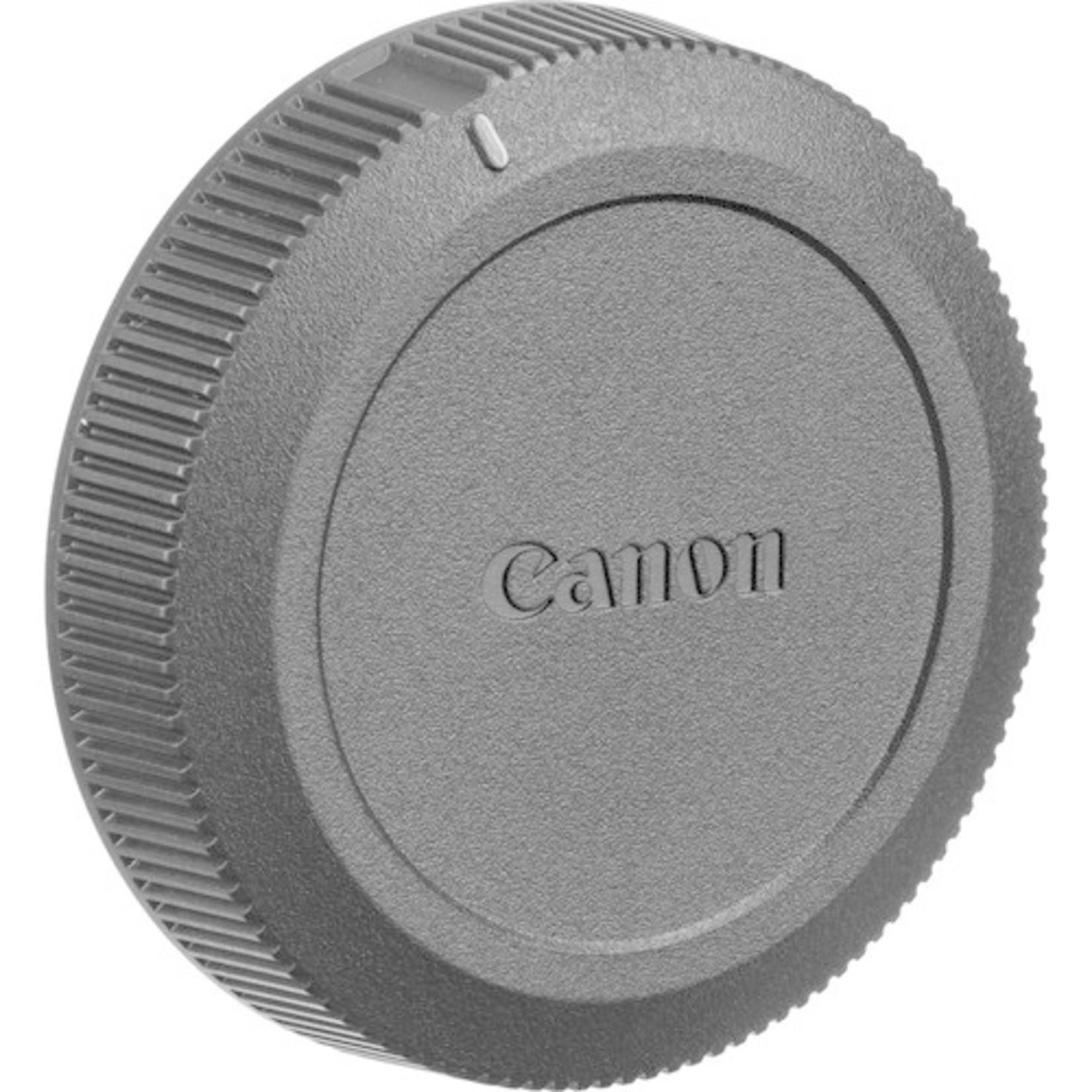 Canon Canon Lens Dust Cap RF