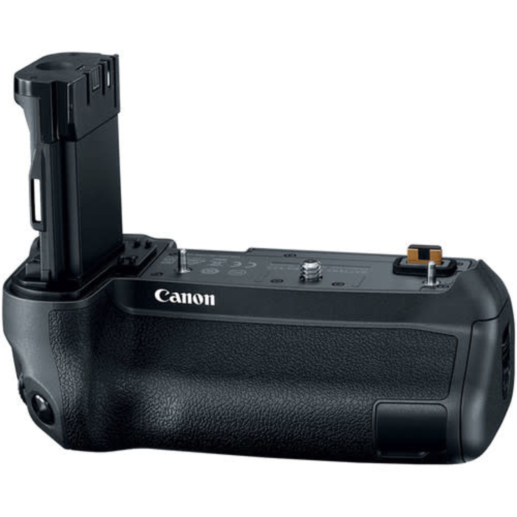 Canon Canon BG-E22 Battery Grip