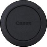 Canon Canon R-F-5 Camera Cover