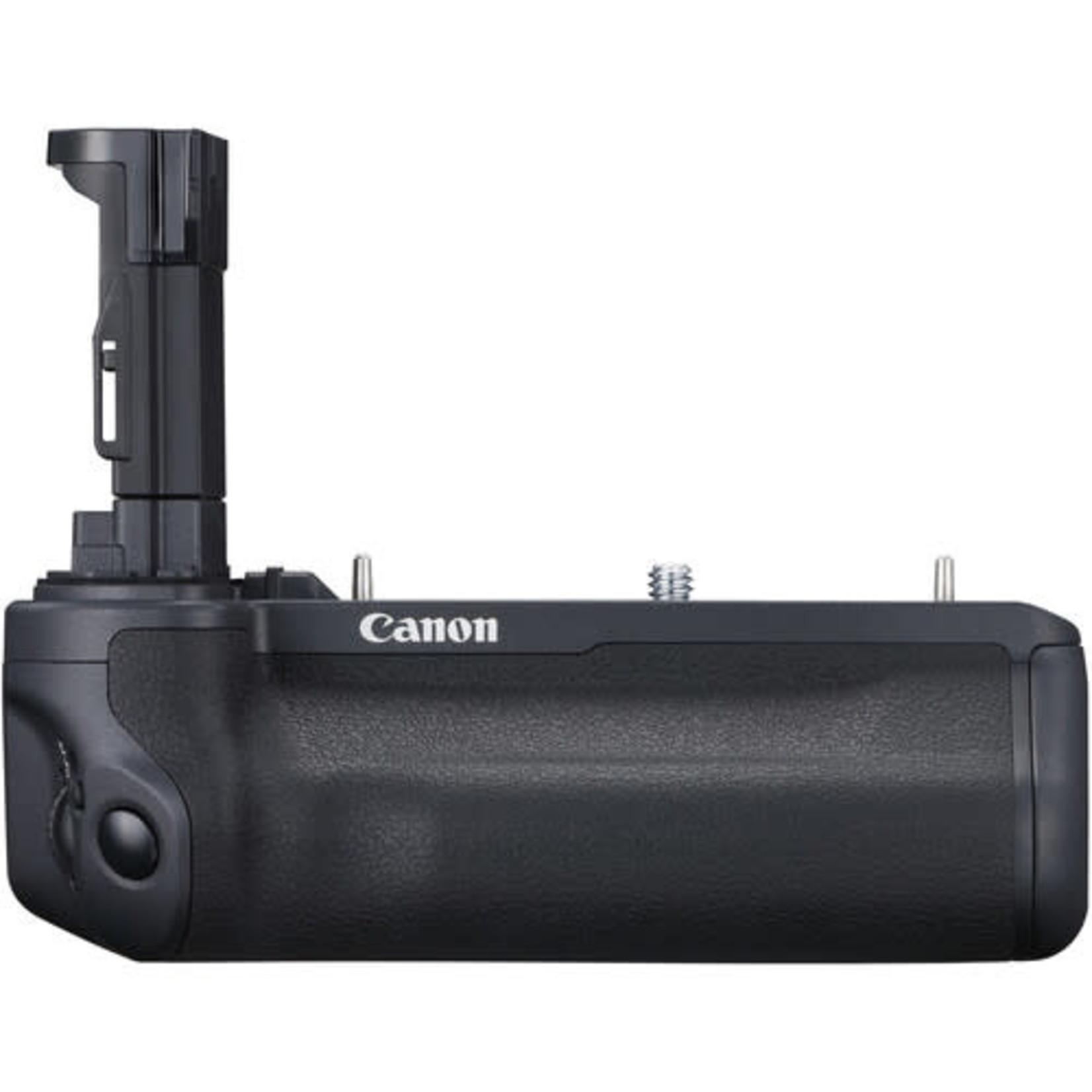 Canon Canon BG-R10 Battery Grip