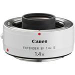 Canon Canon Extender EF 1.4X III