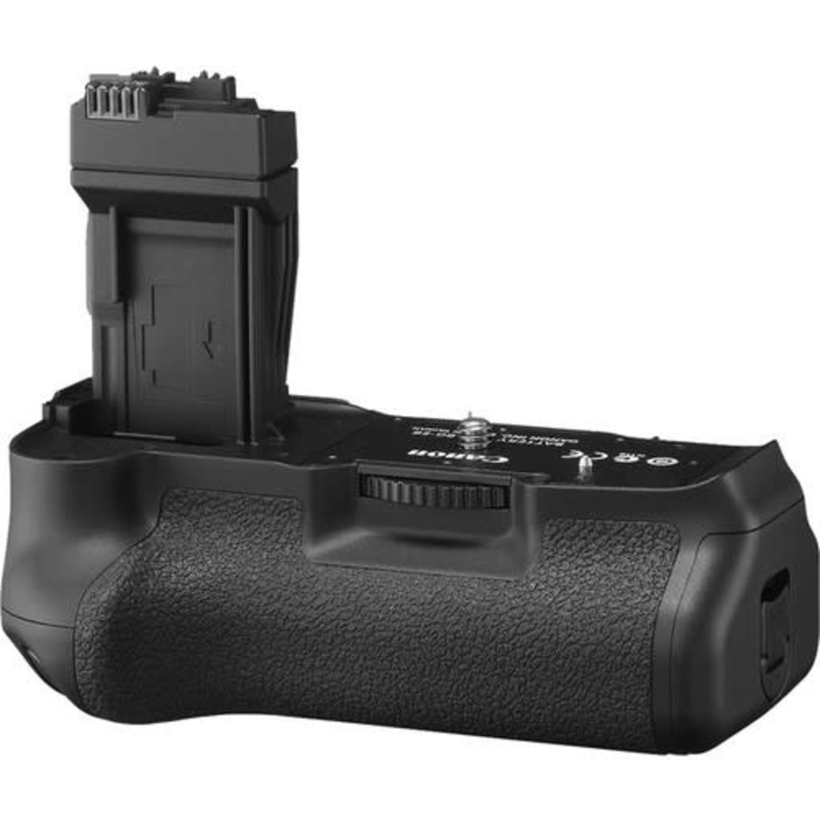 Canon Canon BG-E8 Battery Grip for EOS Rebel T2i, T3i, T4i & T5i
