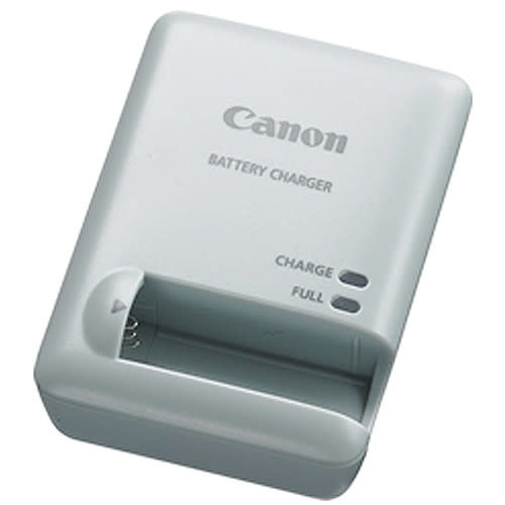 Canon Canon CB-2LB Battery Charger for NB-9L Battery