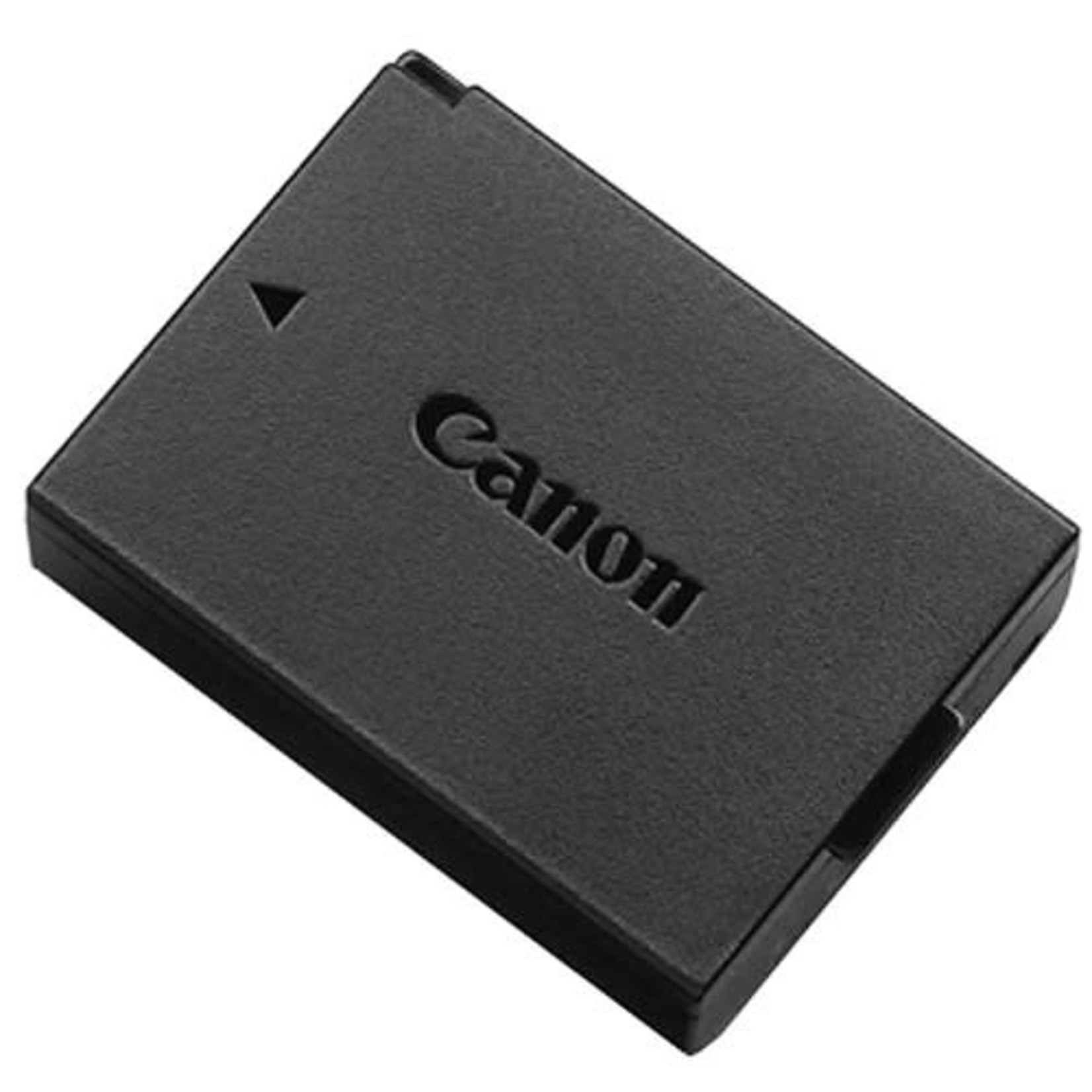 Canon Canon LP-E10 Lithium-Ion Battery Pack