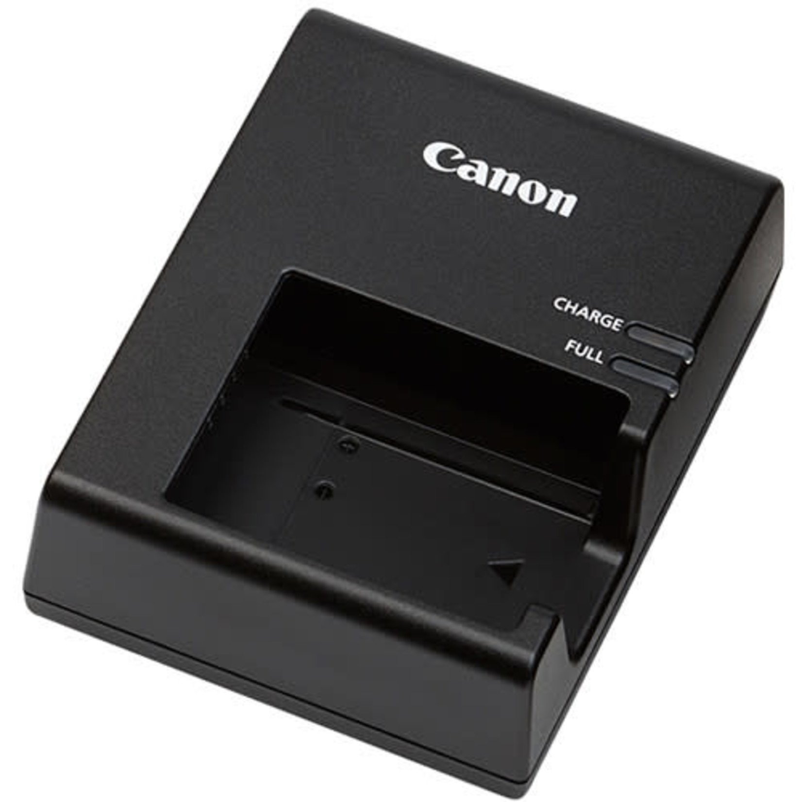 Canon Canon LC-E10 Battery Charger for EOS Rebel T3, T5, T6, and T7
