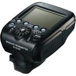 Canon Canon ST-E3-RT Speedlite Transmitter