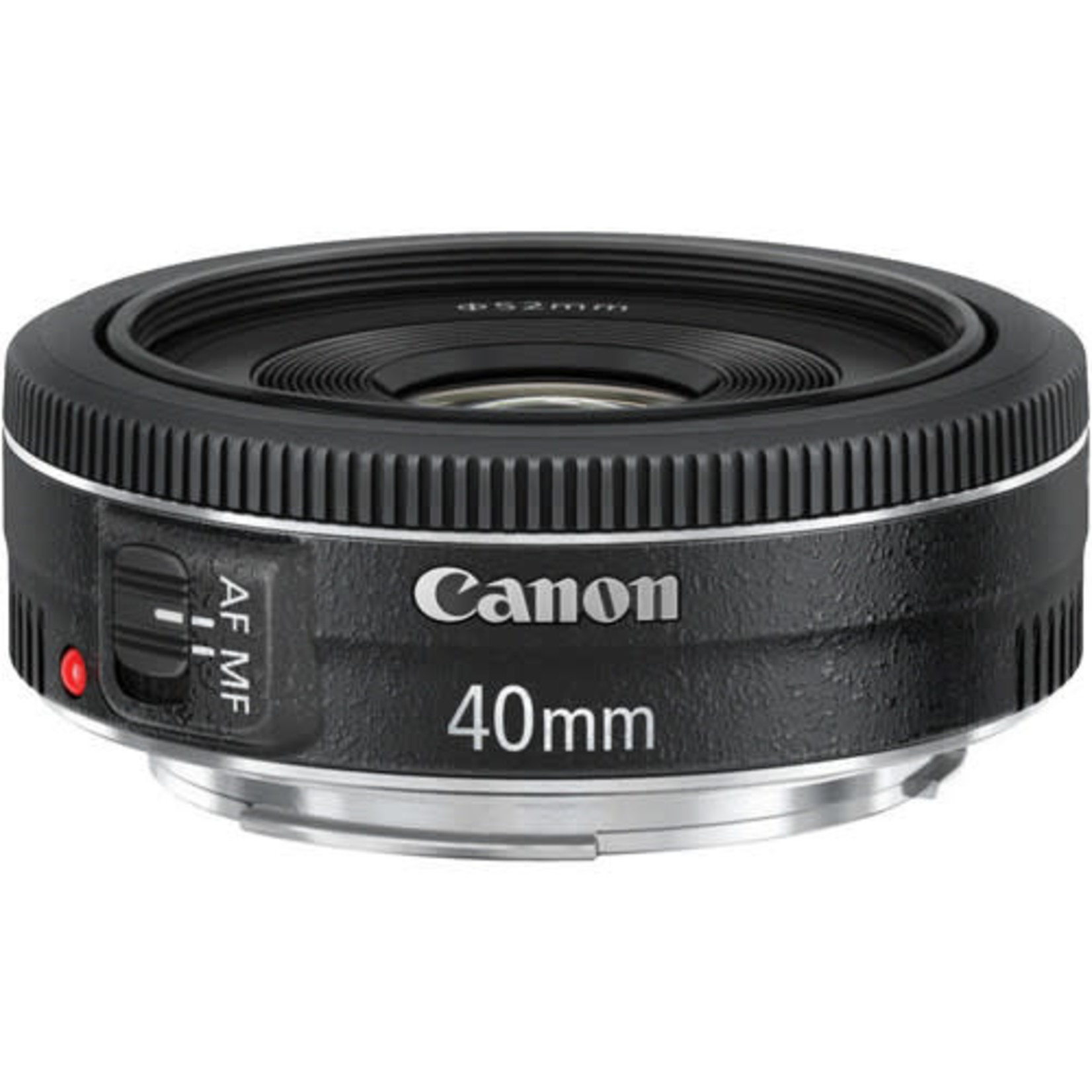 Canon Canon EF 40mm f/2.8 STM Lens