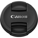 Canon Canon E-52 II 52mm Lens Cap