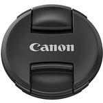 Canon Canon E-67 II 67mm Lens Cap