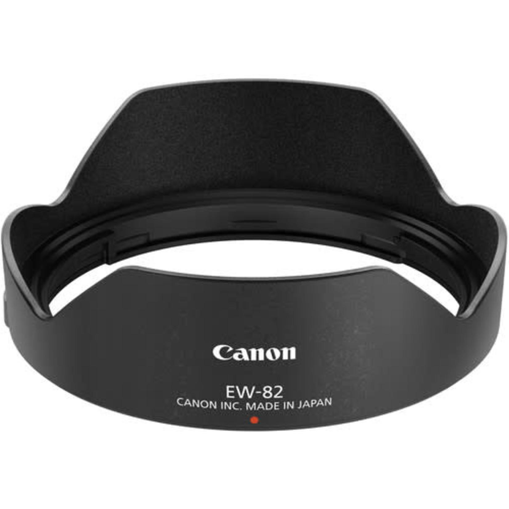 Canon Canon EW-82 Lens Hood
