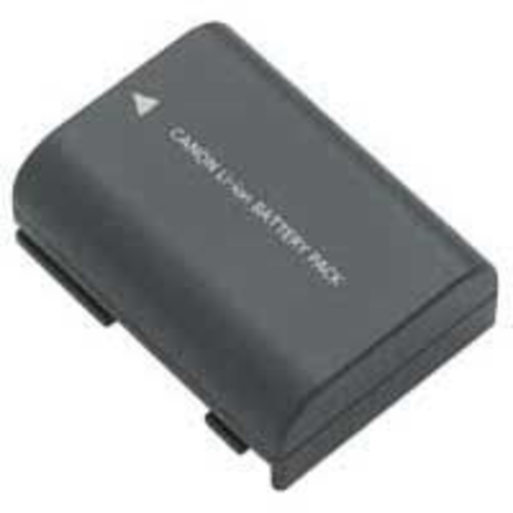 Canon Canon NB-2LH Rechargeable Lithium-Ion Battery Pack (7.4v 720mAh)