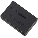 Canon Canon LP-E17 Lithium-Ion Battery Pack