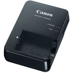 Canon Canon CB-2LH Battery Charger for NB-13L Li-Ion Batteries