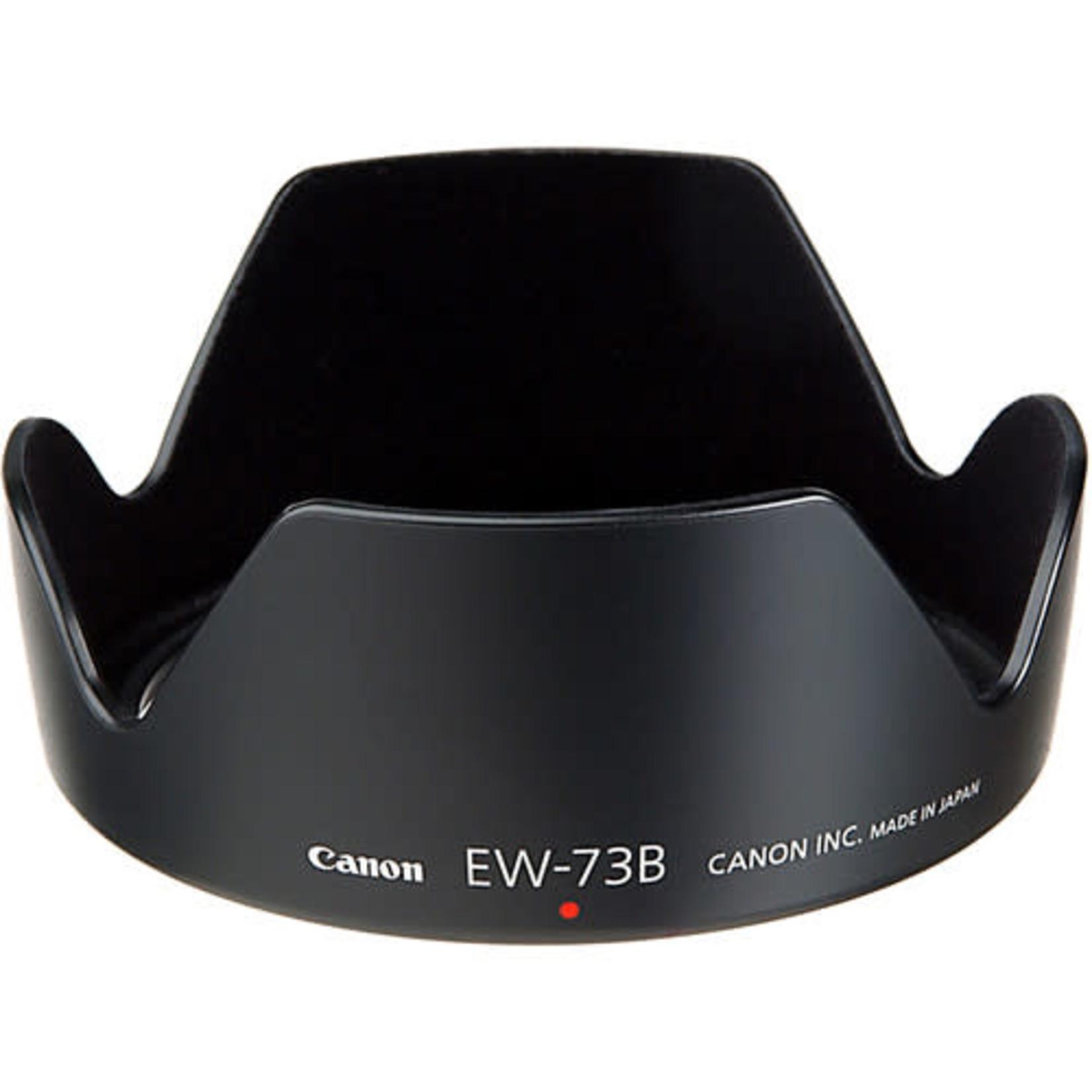 Canon Canon EW-73B Lens Hood