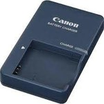 Canon Canon CB-2LV Charger for NB-4L Battery