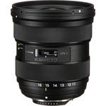 Tokina Tokina ATX-i 11-16mm f/2.8 Nikon Mount