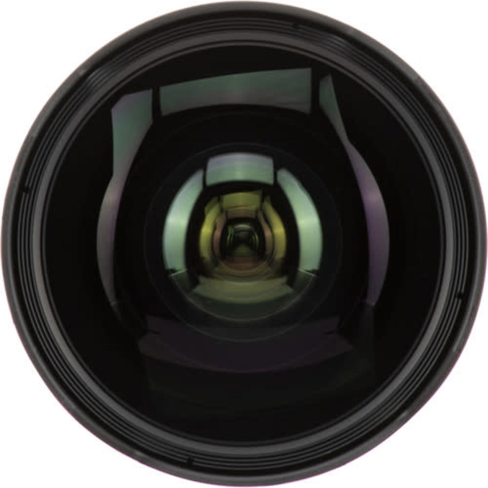 Tokina Tokina Opera 16-28mm f/2.8 for Canon