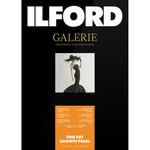 Ilford Galerie Fine Art Smooth Pearl 8.5x11 (25 PK)