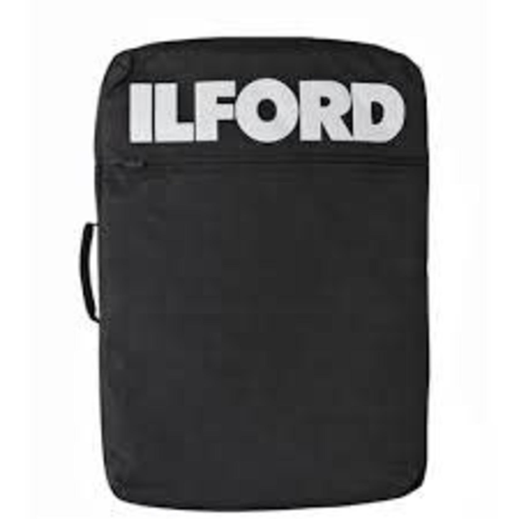 Ilford Portfolio Bag for A3+ Paper