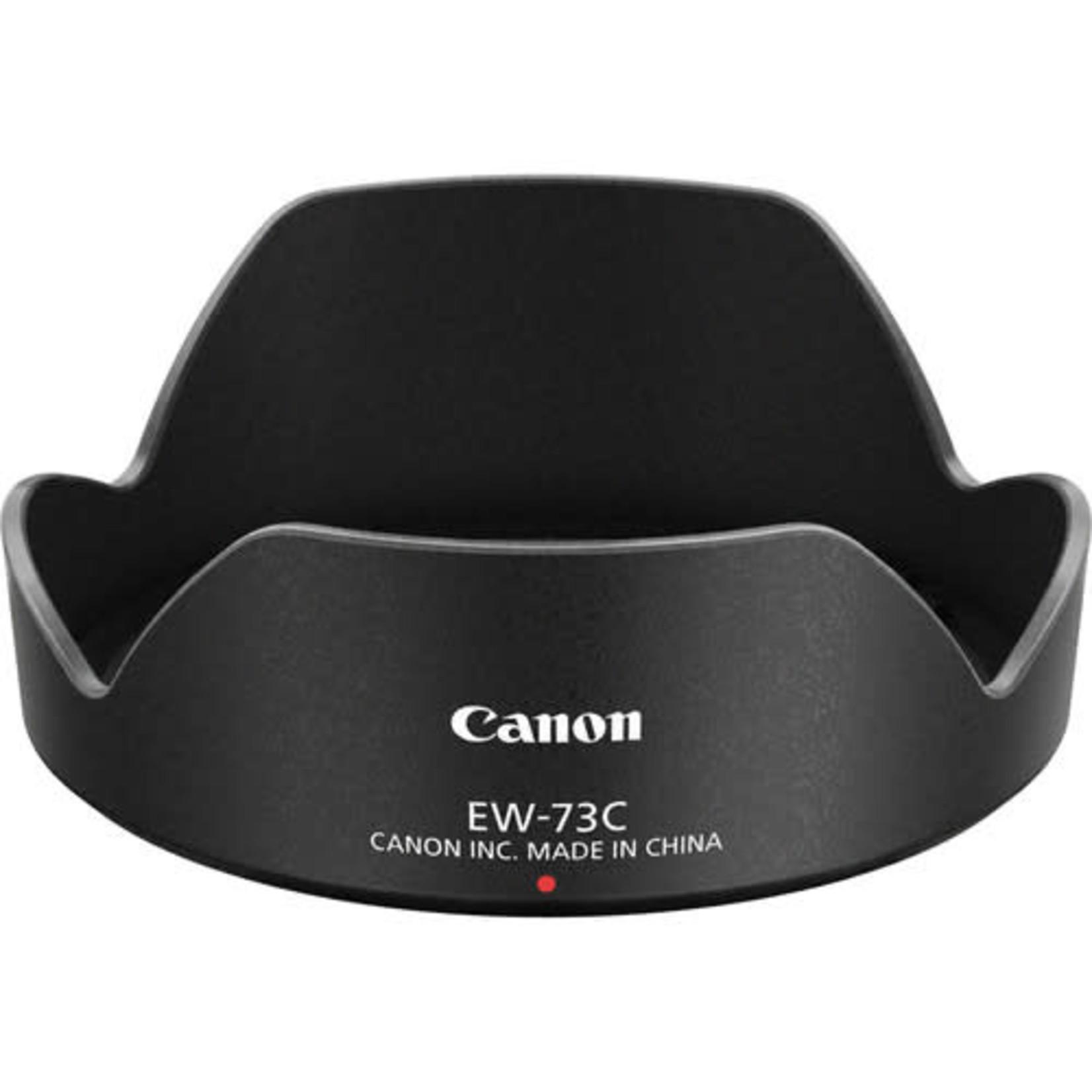 Canon Canon EW-73C Lens Hood