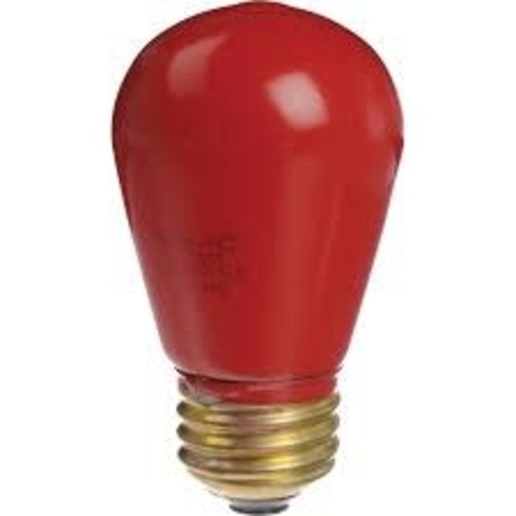 Delta Photography Supplies Bright Lab Jr. Safelight (RED)