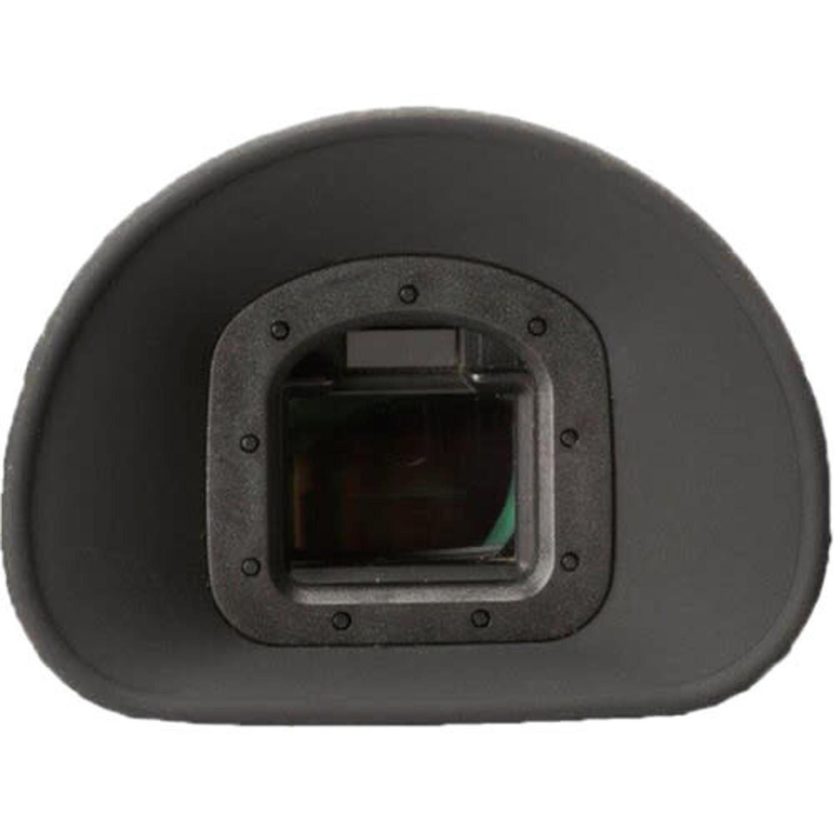 Hoodman HoodEYE Eyecup for Mirrorless Sony Series A7 & A9