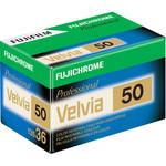 FujiFilm FujiFilm PRO RVP 50 135-36 Velvia