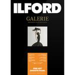 Ilford Galerie Fine Art Smooth Pearl A3+ 13x19 (25 PK)