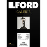 Ilford Galerie Gold Fibre Pearl A3+ 13x19 (25 PK)
