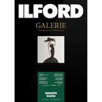 Ilford Galerie Smooth Gloss 8.5x11 (30 PK)