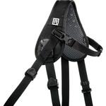 BlackRapid Hybrid Breathe - Double Camera Sling/Strap