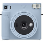 FujiFilm Fujifilm instax Square SQ1 Blue