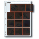 Argraph Corp. 120 Negative Archival Sleeves (25 PK)