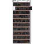 Argraph Corp. 35mm Negative Sleeves (25PK)