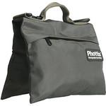 Stay-Put Sandbag II Large