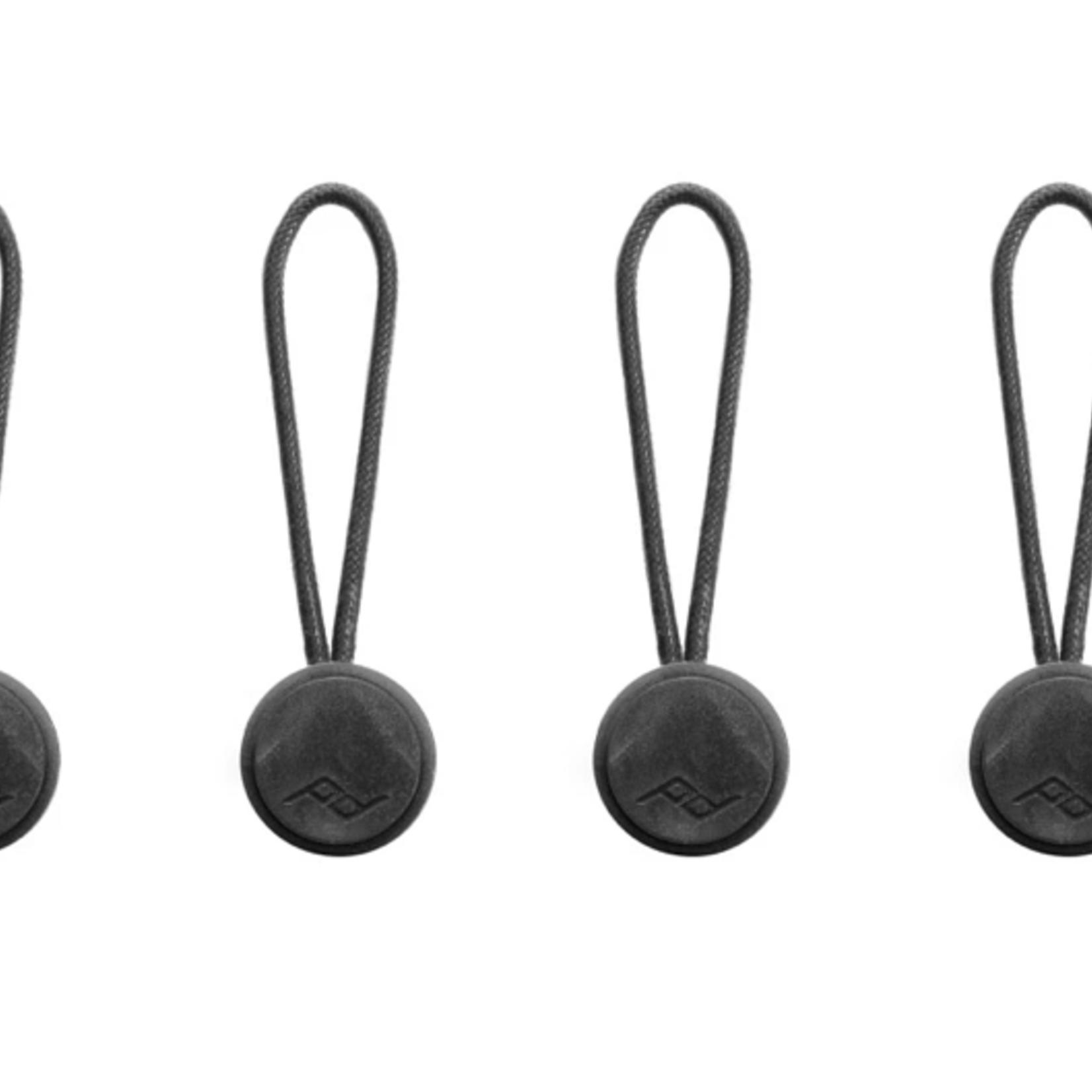 Peak Design Anchor 4-Pack Black