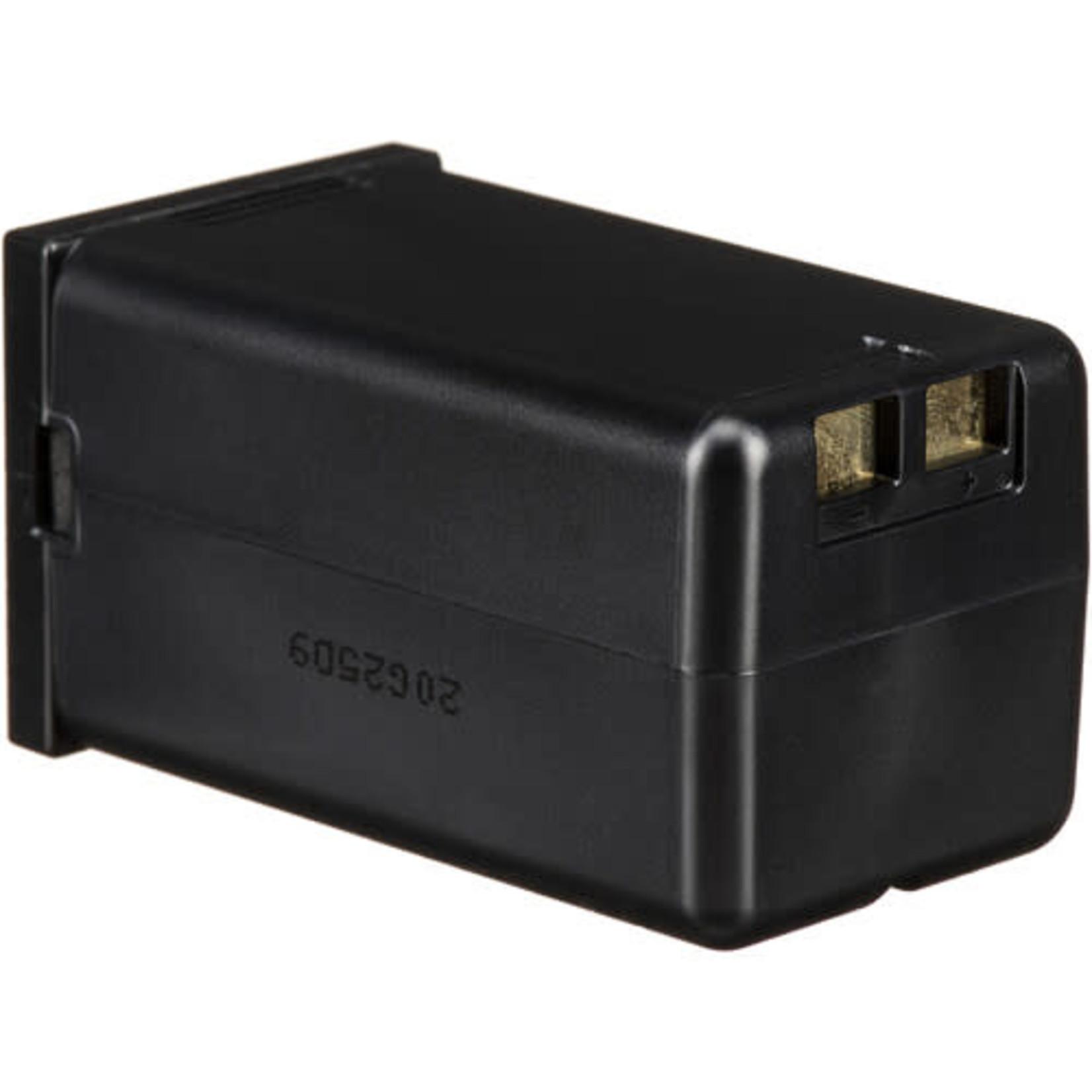 Godox Godox WB300P battery for AD300