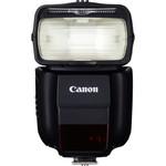 Canon Canon Speedlite 430EX III-RT