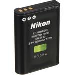 Nikon Nikon EN-EL23 Rechargeable Lithium-Ion Battery (3.8V, 1850mAh)