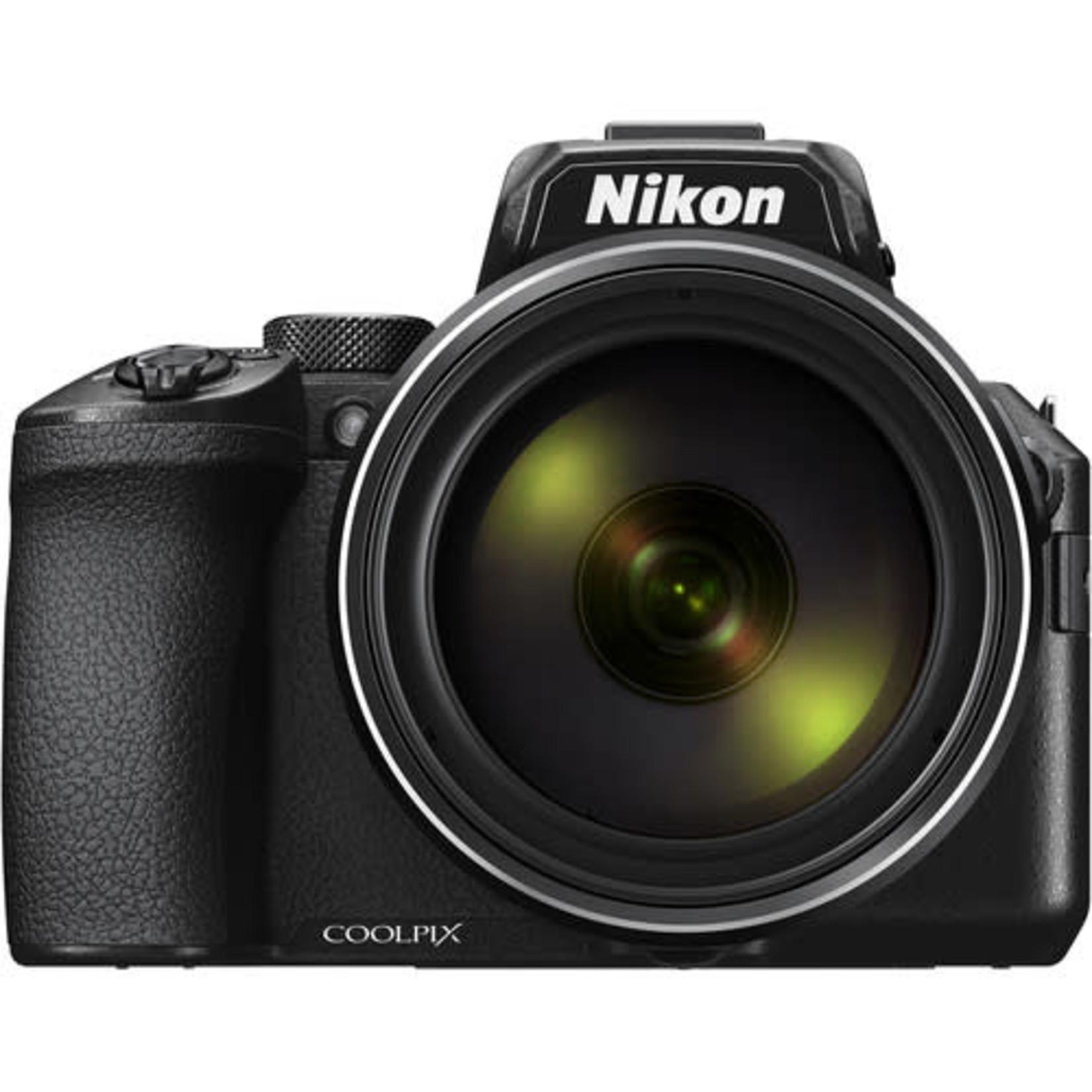 Nikon Nikon COOLPIX P950 Digital Camera
