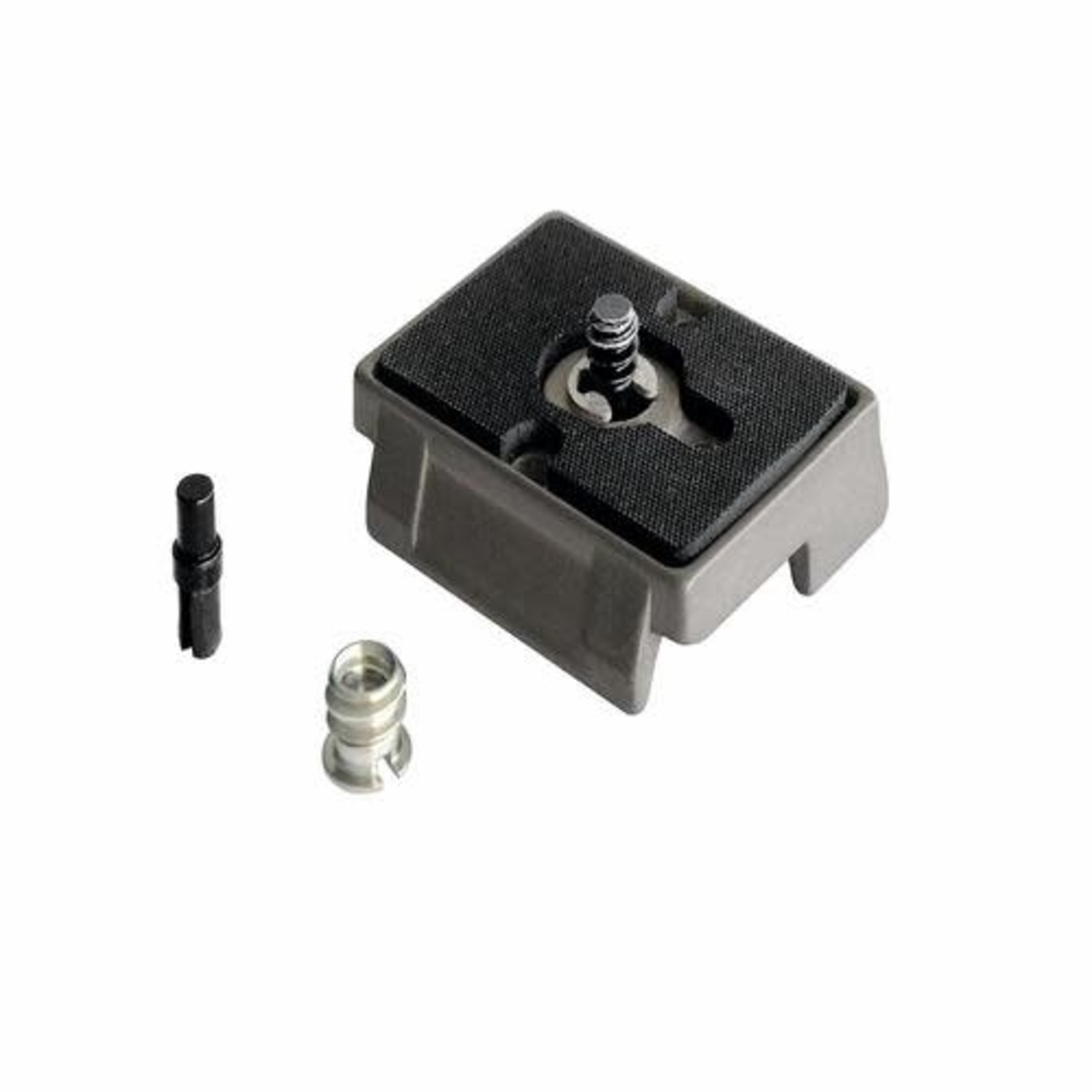 """Manfrotto 200PL 