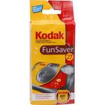 Kodak Kodak FunSaver Camera