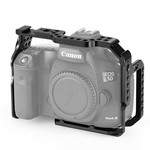 SmallRig SmallRig Cage for Canon 5D Mark III IV