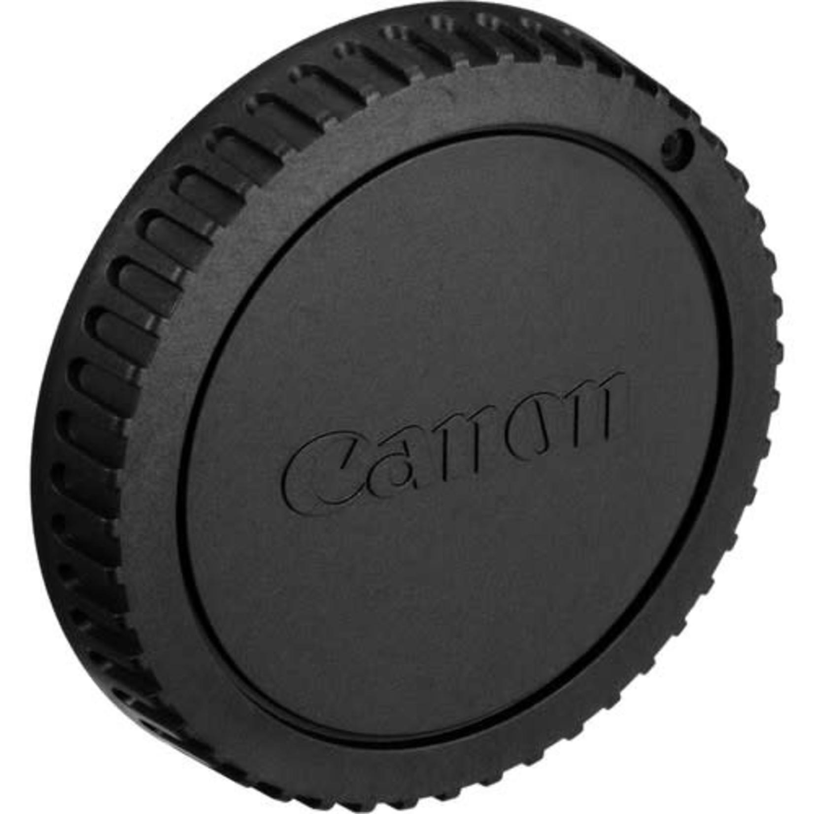 Canon Canon E II Extender Cap