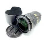 Nikon Used Nikon 24-70mm F2.8
