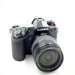 Panasonic Used Lumix G9 w/ 12-35mm