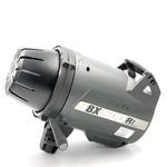 Used Elinchrome BX 500