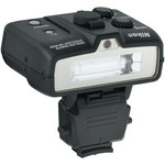 Nikon Nikon SB-R200 Speedlight